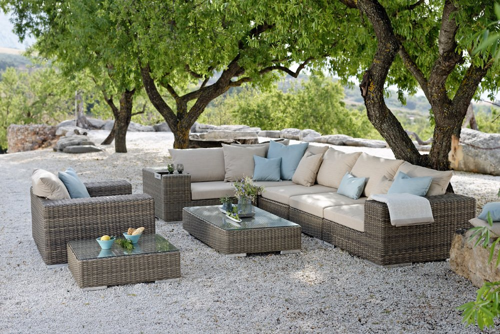 gartenmbel geflecht wetterfest billige gartenmbel wetterfest rattan mbel with gartenmbel. Black Bedroom Furniture Sets. Home Design Ideas